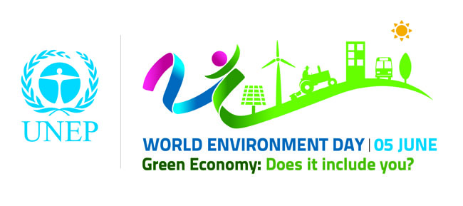 world-environment-day-logo-2012-2